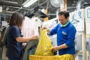 株式会社オートランドリータカノ 本社工場のアルバイト・バイト・パート求人情報詳細