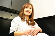 Hair Studio マジック 小禄S店(パート)アシスタント(株式会社ハクブン)のアルバイト・バイト・パート求人情報詳細