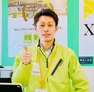 エックスモバイル釧路店のアルバイト・バイト・パート求人情報詳細