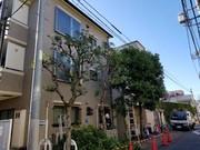 【◆造園作業スタッフ◆】~30歳まで◆川口市在住か周辺にお住まいの方