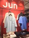 JUN Red(ジュンレッド) 札幌ステラプレイス店(株式会社タス)のアルバイト・バイト・パート求人情報詳細