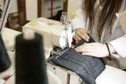 【好きなことを仕事に】洋服修理のスキルアップが図れます★