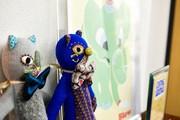 会計事務所で税務会計の補助スタッフ募集【完全週休2日制】
