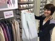 B-Three(ビースリー) 横浜ジョイナス店のアルバイト・バイト・パート求人情報詳細