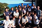 プチリゾートネイティブシー奄美のアルバイト・バイト・パート求人情報詳細