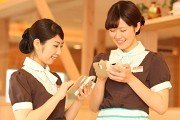 デニーズ 浜松野口町店のアルバイト・バイト・パート求人情報詳細
