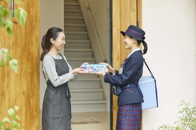 ☆保育料は月6000円~!職場近くで便利