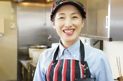カレーハウスCoCo壱番屋 北岡崎店のアルバイト・バイト・パート求人情報詳細
