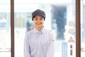 キッチンオリジン 蔵前店(日勤スタッフ)・惣菜屋スタッフのアルバイト・バイト詳細