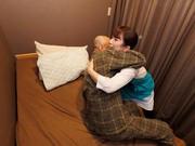アースサポート青森(訪問介護)のアルバイト・バイト・パート求人情報詳細