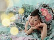 スタジオアリス イオンモール東員店-484のアルバイト・バイト・パート求人情報詳細