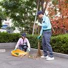 未経験OK◎園芸のプロを目指せます!