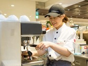 京都市南区の大手企業社員食堂0270_パート・盛付のアルバイト・バイト・パート求人情報詳細