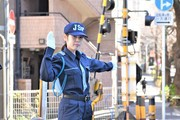 ジャパンパトロール警備保障 東京支社(1192079)のアルバイト・バイト・パート求人情報詳細
