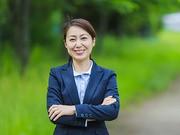 ミストラルHD株式会社 スマイルビレッジ大和田の求人画像