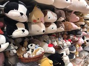 Siebelet アピタ新潟西店のアルバイト・バイト・パート求人情報詳細