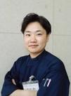 タイヤ市場 宇都宮西川田店のアルバイト・バイト・パート求人情報詳細