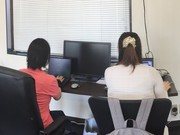 Webシステムを開発したい方募集!主婦や学生も歓迎◎