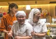 回転寿司 寿司虎 都城本店のアルバイト・バイト・パート求人情報詳細