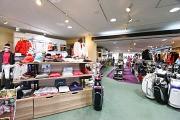 ゴルフパートナー 丸山ゴルフセンター店(ショップスタッフ)のアルバイト・バイト・パート求人情報詳細