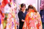 スタジオキャラット 心斎橋店のアルバイト・バイト・パート求人情報詳細