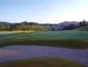 協和ゴルフクラブのアルバイト・バイト・パート求人情報詳細