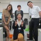 【20~40代が活躍】大阪地区・セミナー講師として活躍してください!