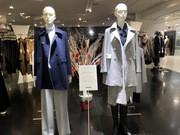 プレシャスマイルド そごう千葉店のアルバイト・バイト・パート求人情報詳細