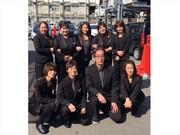 【九州で大手タクシー会社!】イベント行事も楽しみながら働くんです!!w