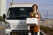 コープデリグループ 株式会社トラストシップ 東糀谷事業所(お弁当配達)の求人画像