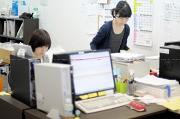 ニューズ 本部のアルバイト・バイト・パート求人情報詳細