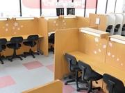 やる気スイッチのスクールIE 大原校(理系)のアルバイト・バイト・パート求人情報詳細