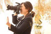 写真工房ぱれっと 函館店(デジタル・クリエイティブ系)のアルバイト・バイト・パート求人情報詳細