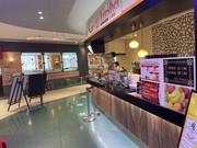 エフピーカフェ太田店(土日勤務歓迎)のアルバイト・バイト・パート求人情報詳細
