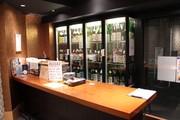 日本酒Barのある大人の和食居酒屋!経験者時給最大1300…