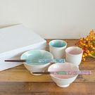◆週4~OK◆未経験から社員を目指せる♪和洋陶器の販売スタッフ大募集!