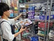 零式書店 一宮森本店のアルバイト・バイト・パート求人情報詳細