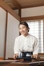 藍屋 国立富士見台店<130026>のアルバイト・バイト・パート求人情報詳細