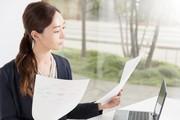 【☆未経験OK☆】時給1300円★シェアオフィスの受付/予約★駅チカ