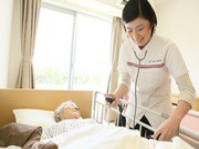 アースサポート弘前(入浴看護師)のアルバイト・バイト・パート求人情報詳細