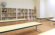 KTC放課後スクール HugPON! 平安通教室のアルバイト・バイト・パート求人情報詳細