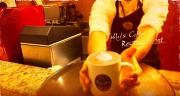 タリーズコーヒー 会津若松店のアルバイト・バイト・パート求人情報詳細