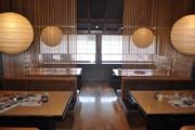 焼肉一番かるび 北習志野店(ディナースタッフ)のアルバイト・バイト・パート求人情報詳細