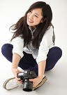 写真工房ぱれっと 函館店(販売・ファッション・レンタル)のアルバイト・バイト・パート求人情報詳細