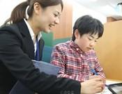 個別指導学院フリーステップ 光風台教室(主婦(夫)対象)のアルバイト・バイト・パート求人情報詳細