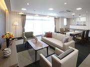 グランダ葉山(介護福祉士)のアルバイト・バイト・パート求人情報詳細