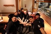 麺屋台我馬紙屋町店 (17:00~夜スタッフ)のアルバイト・バイト・パート求人情報詳細