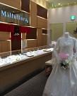 ミルフローラ イオン板橋店(未経験歓迎)のアルバイト・バイト・パート求人情報詳細