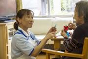 ライフコミューン葉山(介護補助)[ST0077]のアルバイト・バイト・パート求人情報詳細