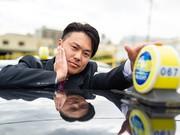 株式会社未来都 放出営業所(正社員_隔日ドライバー)のアルバイト・バイト・パート求人情報詳細